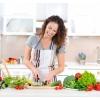 խոհարարական-դասընթացներ