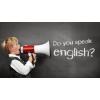 Angleren dasyntacner- Անգլերեն դասընթացներ