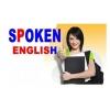 Anglereni    usucum usum  dasyntacner  daser  Անգլերենի ուսուցում ուսում դասընթացներ դասեր