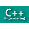 C++ cragravorman das@ntacner