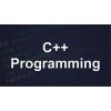 C++ das@ntacner  daser usucum usum   C++  դասընթացներ դասեր ուսուցում ուսում