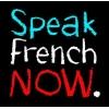 Franseren dasyntacner- Ֆրանսերեն դասւնթացներ