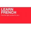 Fransereni   das@ntacner / Ֆրանսերենի դասընթացներ