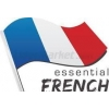 Fransereni dasyntacner- Ֆրանսերենի դասւնթացներ