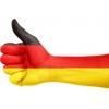 Germaneren  lezvi das@ntacner daser A1 A2 B1 B2 C1 Գերմաներեն լեզվի դասընթացներ