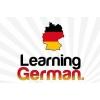 Germanereni usucum usum  dasyntacner  daser   Գերմաներենի ուսուցում ուսում դասընթացներ դասեր
