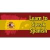 Ispanereni das@ntacner  daser  usucum  usum   Իսպաներենի դասընթացներ դասեր ուսուցում ոսում