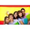 Ispanereni dasyntacner  /  Իսպաներենի դասընթացներ matcheli