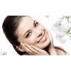 Kosmetologiakan   das@ntacner dasyntacner  daser usucum usum praktika