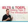 TOEFL   IELTS   dasntacner  daser