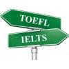 TOEFL   IELTS  das@ntacner daser usucum usum  TOEFL   IELTS  դասընթացներ դասեր ուսուցում ուսում