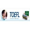 TOEFL   IELTS  dasntacner  usucum