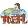TOEFL  das@ntacenr  dasntacner usucum  TOEFL դասընթացներ ուսուցում IELTS դասընթացներ ուսուցում