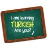 Turqeren  das@ntacner-Թուրքերեն դասընթացներ