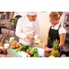 Xohararakan  das@ntacner dasntacner usucum խոհարարական դասընթացներ,  ուսուցում