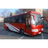 Ереван Уфа Автобус