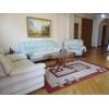 Снять квартиру,  комнату,  дом,  виллу в Ереван