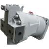 Гидромоторы,  гидронасосы.  Насосный агрегат УНА-1000 .  Насосный агрегат УНА-4000 .  Насосный агрегат.  УНА-8000 .  210.  12.