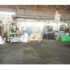 Резиновые промышленные покрытия,  полы для склада или ангара хранилища